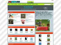 Play Games at PepGames.com   Free Online Casual Flash Games Community