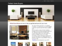 perfecthomebuyers.co.uk