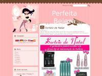 perfeitabeleza.blogspot.com