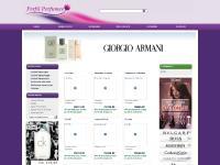 perfilperfumes.com.br loja, prestashop