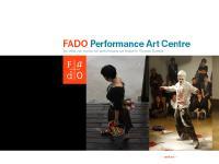 FADO Performance Art Centre