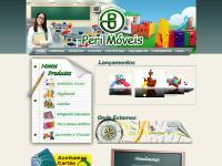 perimoveis.com.br peri, móveis, peri móveis