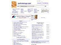 Perinatology.com