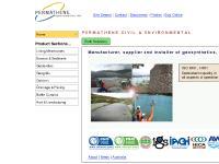 permathene.com