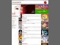 liten persianmirror.com skärmbild