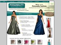 personalityfashions.co.uk