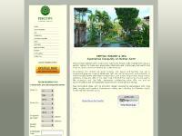 pertiwiresort.com bali villas, private bali villas, luxury bali villa