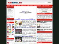 peruzonatv.com - peruzonatv