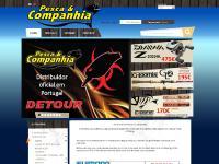 Pesca & Companhia