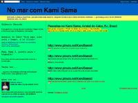 pescarianokamisama.blogspot.com
