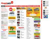 pesquisauto.com.br