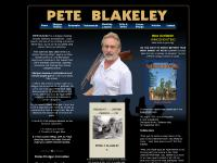 Pete Blakeley - Premier Shotgun Shooting Lessons and Instruction. Shooting Coach