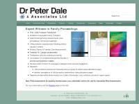 Training, Conferences, Associates, Practice