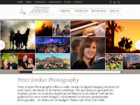 Scottsdale Event Photographer – Peter Jordan Photography - Guaranteed courteous, professional photography – on time and on budget! Please call (602) 258-9466