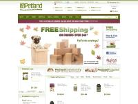 Petland - Pet Food - Pet Supplies - Petland Pets Make Life Better