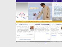 petrogasllc.com Vibram Five Fingers, Five fingers shoes, Vibram 5 Fingers