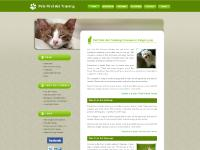 Pets First Aid Training Courses. Learn First Aid for Pets in Kings Lynn, Norfolk