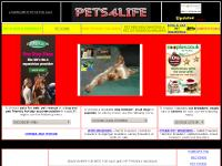 PET RESCUES/CHARITIES &, PET SITTERS/DOG WALKERS, DOG & CAT PET INSURANCE, COMPETITIONS