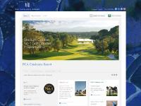 Nederlands, Resort, Location, Resort amenities