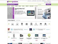 PriceGrabber.com - Smart Shopping Anytime, Anywhere