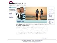 PGL Pension Scheme