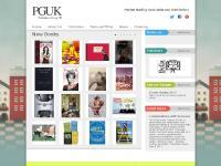 pguk.co.uk