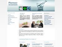 Pharmacy Accountants - Warr & Co - Accountants to Pharmacies & Locum Pharmacists