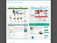 pharmacywebdesign.co.uk