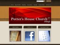 Potter's House Church of Sturgis