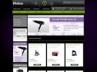 philcoshop.com.br