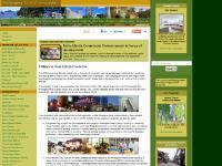 philippine-real-estate.info