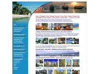 Cebu,Philippine Real Estate,Mactan,Cebu Real Estate,Properties,Philippines,Real