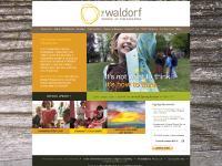 The Waldorf School of Philadelphia