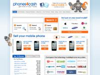 Sell Mobiles, Recycle Phones & Compare Mobile Phone Recycle Prices!