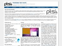 Phoronix Test Suite - Linux Testing & Benchmarking Platform, Automated Testing Framework, Open-Source Benchmarking