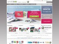 photobox.de Fotos bestellen, Fotos online bestellen, Digitalfotos bestellen