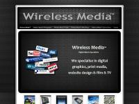 "photofunction.co.uk Wireless Mediaâ""¢, Wireless Mediaâ""¢ Photography, Wireless Mediaâ""¢ Web Design"