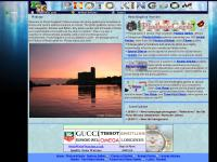 Photo Kingdom - Home Page