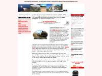 Digital Photographs, Links, digital cameras, memory cards