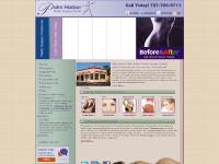 Tampa Plastic Surgery at Palm Harbor Plastic Surgery Centre | Erel Laufer, MD, Jay H Ross, MD, Jennifer Buck, MD