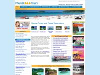 phuketalltours.com phuket day tour , tours, guide tour