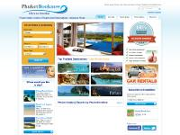 Phuket Hotels | Hotels in Phuket online Reservations – Attractive Prices