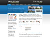 Free Quote, Customer, Phx Locksmith, locksmith services