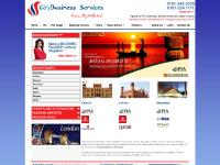 Emirates, Links, CHEAP FLIGHTS TO PAKISTAN, PAKISTAN AIRPORTS