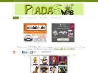 piadasweb.com