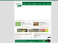 pibangra.org.br