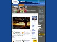 pibapa.org - Página Inicial