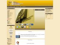 pibvp.org.br