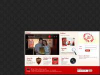 Churrascaria Picanha & Cia - Delivery (91) 3224-3343
