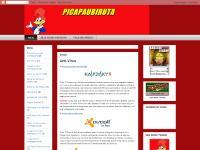 picapaubiruta.blogspot.com Início, SEJA NOSSO PARCEIRO, FAÇA SEU PEDIDO